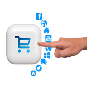 CutPay provides E-commerce online packages