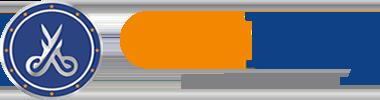 Cutpay Logo