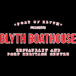 Blyth Boat House