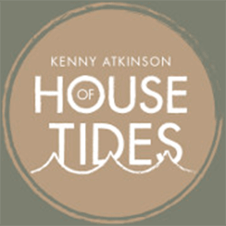 House of Tide