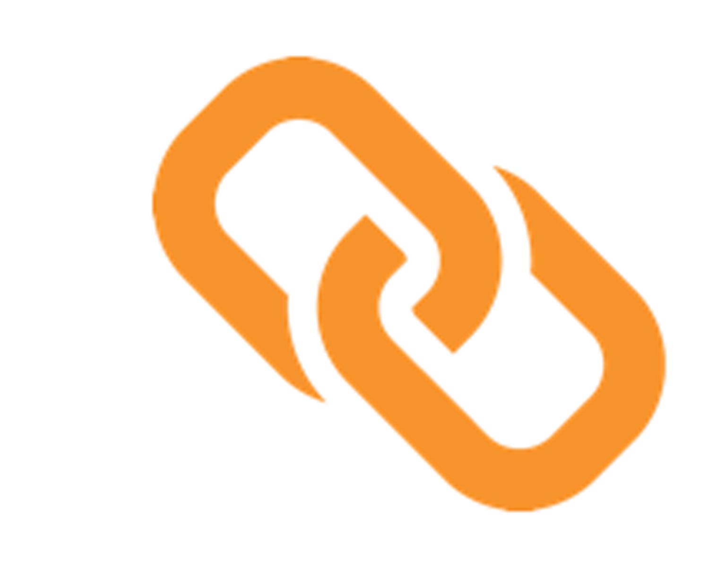 Add-on customer loyalty software