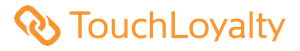 TouchLoyalty software