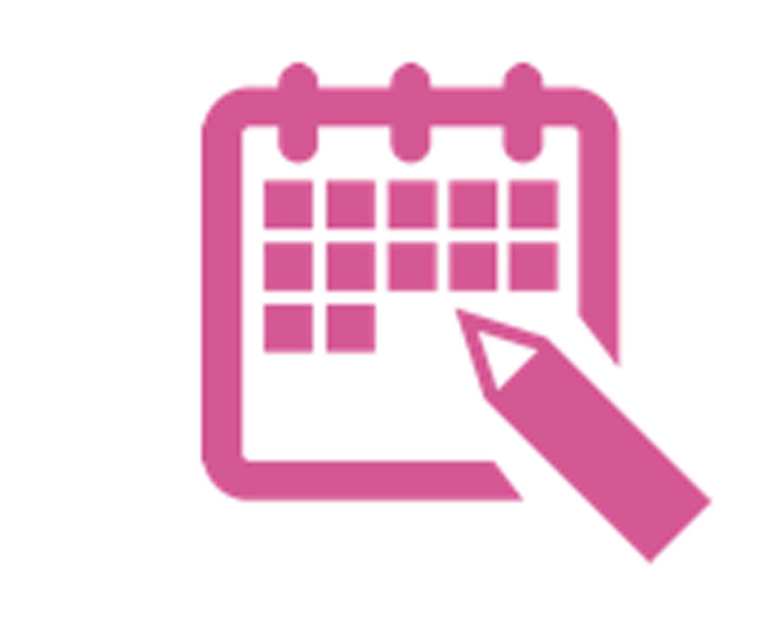 easily make table bookings online