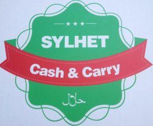 Sylhet Cash & Carry