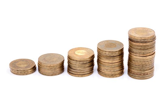 Read more about the article Promoting strong cash flow for small businesses
