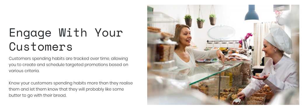 Read more about the article Why customer loyalty schemes are important for your business
