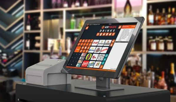 EPOS Support By Cutpay