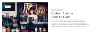 Read more about the article How CollectionPoint can enhance customer experience