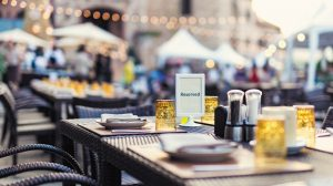 Read more about the article How Reservation Systems can help reduce your restaurants no-shows…