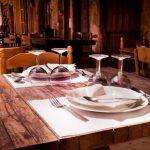 How offering takeaway options can benefit your restaurant
