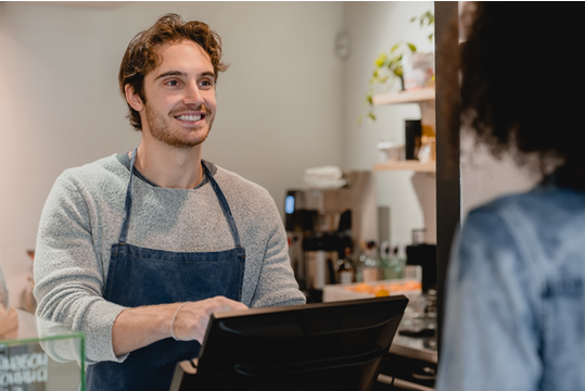 Why Should I Get An EPOS System For My Business?